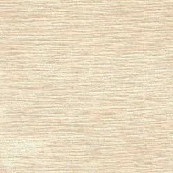 Tela de Tapiceria Veluto Color 1 Hueso