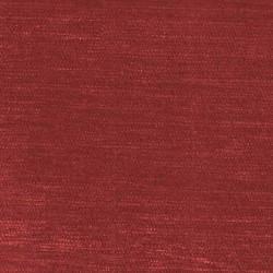 Tela de Tapiceria Veluto Color 14 Granate