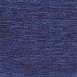 Tela de Tapiceria Veluto Color 20 Marino