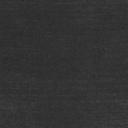 Tela de Tapiceria Veluto Color 24 Negro
