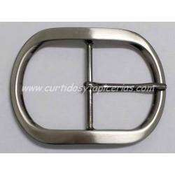 Hebilla de Cinturon de 50mm de paso (ref. 52)