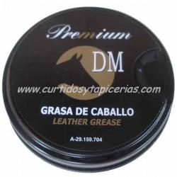 Grasa de Caballo Premium 200ml