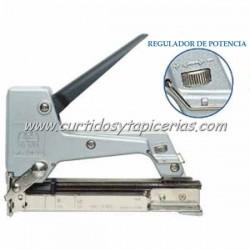 Grapadora Manual Rocama Modelo 80