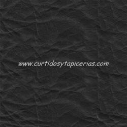 Skay Grabado Serie Stars Color Negro (ref. 74663)