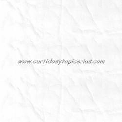 Skay Grabado Serie Stars Color Blanco (ref. 63121)