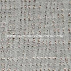 Tela para Tapizar Rustika Himalaya Color 141