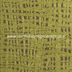 Tela para Tapizar Rustika Himalaya Color 142