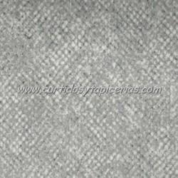 Tela para Tapizar Rustika Evora Color 12