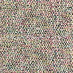 Tela para Tapizar Visual Haruka color 29