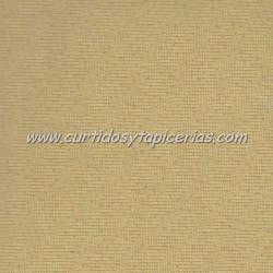 Tela para Tapizar Clarin color 21 Lino