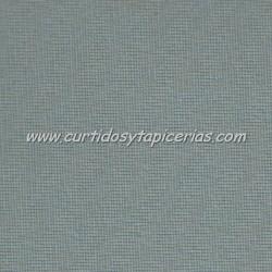 Tela para Tapizar Clarin color 27 Azul