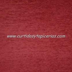 Tela para Tapizar Penedes color 84 Granate