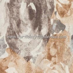 Tela para Tapizar Rustika Merida Color 2