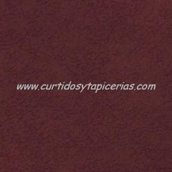 Tela para Tapizar Rustika Marina Color 123