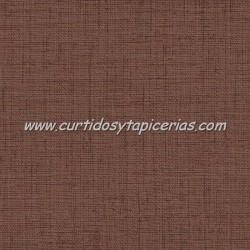 Tapicería Vinílica Michigan color Brown - (Dynactiv 160)