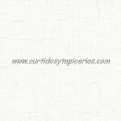 Tapicería Vinílica Michigan color White - (Dynactiv 160)