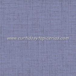 Tapicería Vinílica Michigan color Cobalt- (Dynactiv 160)