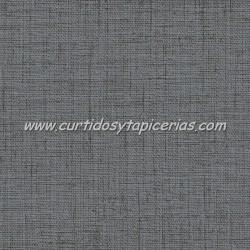 Tapicería Vinílica Michigan color Dark Grey - (Dynactiv 160)