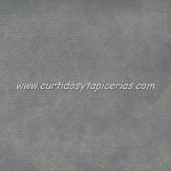 Tela para Tapizar Visual Bellagio Color 13 (Terciopelo)