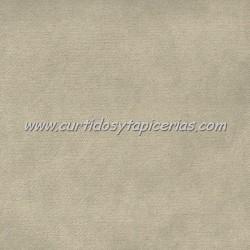 Tela para Tapizar Visual Bellagio Color 156 (Terciopelo)
