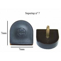 Tapitas Supertap Sueltas