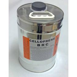 Cola de Contacto CELLOPRENE BRC