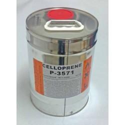 Cola de Contacto CELLOPRENE P-3571