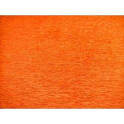 Tela de Tapiceria Liso Coord. color J-26 Naranja