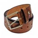 Cinturones y Artesania