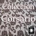 Coleccion Corsario