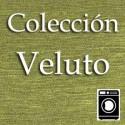 Coleccion Veluto