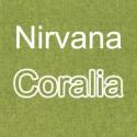 Nirvana Coralia