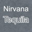 Nirvana Tequila