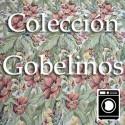 Coleccion Gobelinos