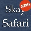 Skay Safari