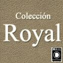 Colección Royal
