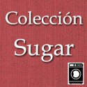 Colección Sugar