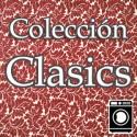 Colección Clasics