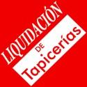 Liquidación de Tapicerías